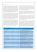 Oilfield Equipment & Services Report 2013 - Clearwater Corporate ... - Page 7