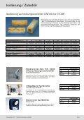 Download: 20-seitiger Katalog Verteilerbau als .pdf-Datei - strasshofer - Page 3
