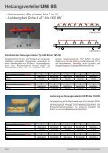 Download: 20-seitiger Katalog Verteilerbau als .pdf-Datei - strasshofer - Page 4