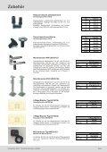 Download: 20-seitiger Katalog Verteilerbau als .pdf-Datei - strasshofer - Page 5
