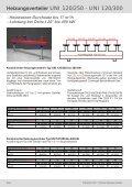 Download: 20-seitiger Katalog Verteilerbau als .pdf-Datei - strasshofer - Page 6