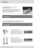 Download: 20-seitiger Katalog Verteilerbau als .pdf-Datei - strasshofer - Page 7