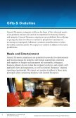 Doing Business with General Dynamics Information Technology - Page 6