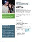 2011-2012 Budget - Budget at a Glance - Gouvernement du Québec - Page 6