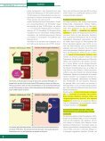 Salvestrole – Neue Möglichkeiten der Krebsbehandlung Salvestrole ... - Seite 6