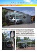 Download - MC Building GmbH - Seite 2