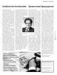 3/2013 PDF download - Jüdische Gemeinde zu Berlin - Page 5