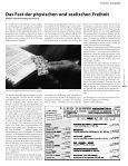 3/2013 PDF download - Jüdische Gemeinde zu Berlin - Page 7