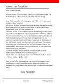 Bergler 8 - TSV Assling - Seite 4