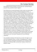 Bergler 8 - TSV Assling - Seite 5