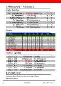 Bergler 8 - TSV Assling - Seite 6