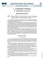 PDF (BOE-A-2011-18357 - 17 págs. - 310 KB ) - BOE.es