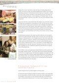 Bei Abflug Shopping - Seite 2