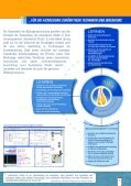 Automation Studio german Educational Brochure - Seite 3