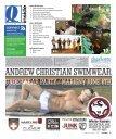 May 24-June 6 . 2013 qnotes 1 - Page 3