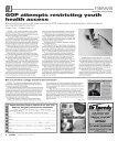 May 24-June 6 . 2013 qnotes 1 - Page 4