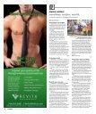 May 24-June 6 . 2013 qnotes 1 - Page 6