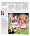 May 24-June 6 . 2013 qnotes 1 - Page 7
