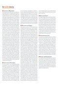 Kristensen Private INVEST 03 - Seite 2