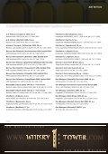 2qVC9TBFP - Seite 7