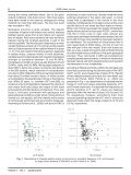ISSN - ISRM - Page 7
