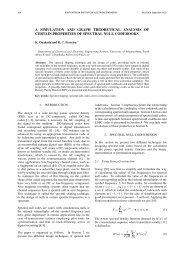 ARJ September 2012 Vol 103 No 3.indd - Net