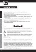 Download - Notape - Page 4