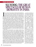 A.R. Rahman's Journey to the Oscars - International Indian - Page 4