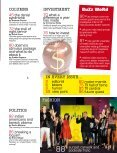 A.R. Rahman's Journey to the Oscars - International Indian - Page 7