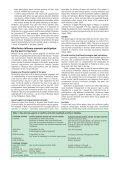 Pro-poor Tourism - Page 2