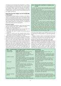Pro-poor Tourism - Page 4