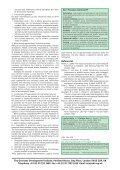 Pro-poor Tourism - Page 6
