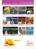 Games - Page 2