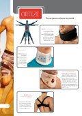 CUPRINS - Protmedprotetika.com - Page 4