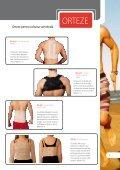CUPRINS - Protmedprotetika.com - Page 5