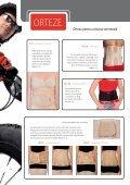 CUPRINS - Protmedprotetika.com - Page 6