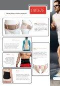 CUPRINS - Protmedprotetika.com - Page 7