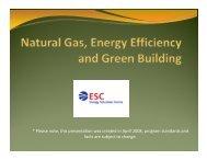 3_Entergy_ESC_Green Home Building.pdf - tech-4-you.com