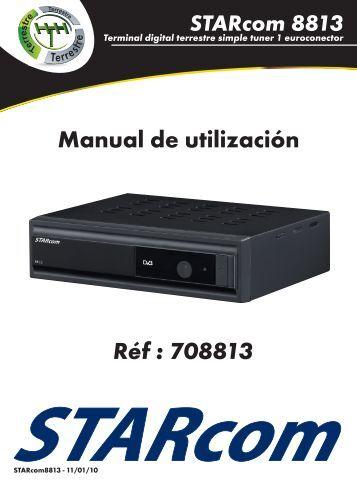 stanley intellisensor pro 77 220 manual