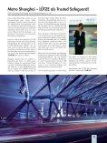 Lütze-Report 30 - Luetze.com - Page 3