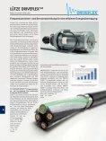 Lütze-Report 30 - Luetze.com - Page 6