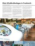 Lütze-Report 30 - Luetze.com - Page 7