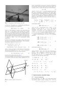 Synchronised trajectory-tracking control of multiple 3 ... - IEEE Xplore - Page 2