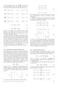Synchronised trajectory-tracking control of multiple 3 ... - IEEE Xplore - Page 3