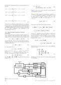 Synchronised trajectory-tracking control of multiple 3 ... - IEEE Xplore - Page 4