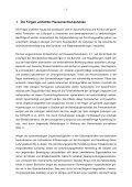Anlage 1 Bericht ConVia - LANUV NRW - Seite 4