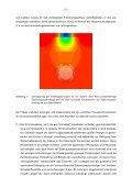Anlage 1 Bericht ConVia - LANUV NRW - Seite 5