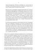 Anlage 1 Bericht ConVia - LANUV NRW - Seite 7