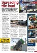 Outrigger mats - Vertikal.net - Page 2