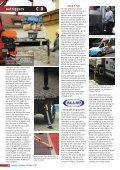 Outrigger mats - Vertikal.net - Page 3